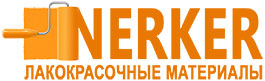 Nerker.ru