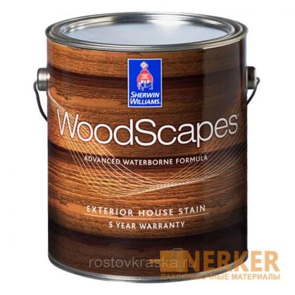 Oil Based Deckscapes Sherwin Williams Home Design Idea