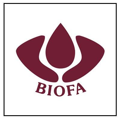 Biofa (Биофа)