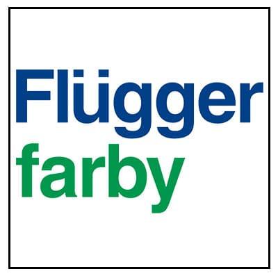Flugger (Флюгер)