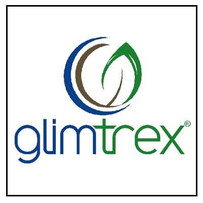 Glimtrex (Глимтрекс)