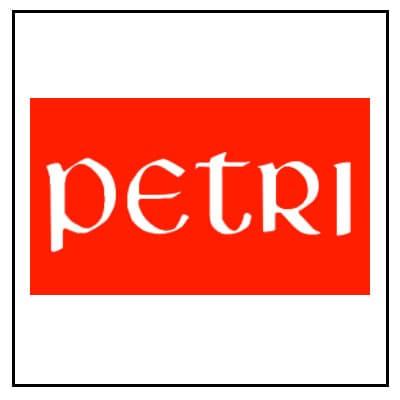 Petri (Петри)