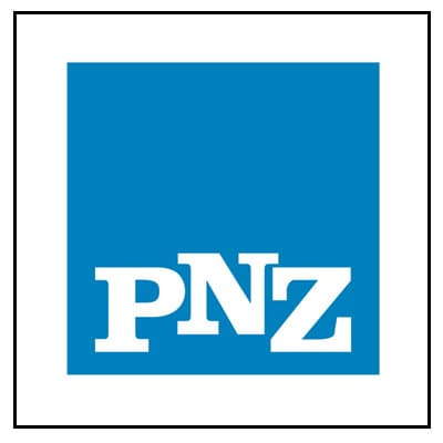 PNZ (ПНЗ масло)