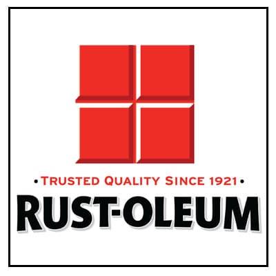 Rust-Oleum (Руст-Олеум)