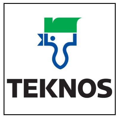 Teknos (Текнос)