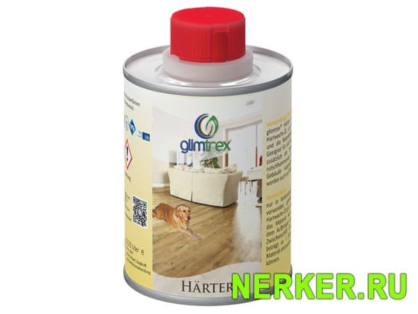 Отвердитель для масла Harter Glimtrex (Глимтрекс)